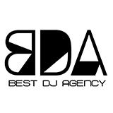 Best DJ Agency