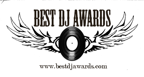 bestdjawards