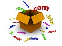 High Valued Domain list
