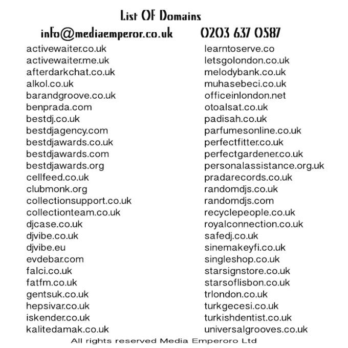 domainsboard1