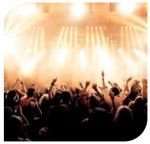 EventManagement_Concert