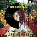 set me free out 29th may