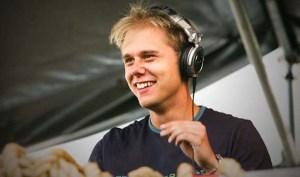Armin-van-buuren
