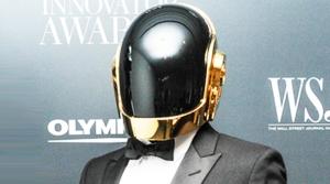 Daft Punk, Guy-Manuel de Homem-Christo