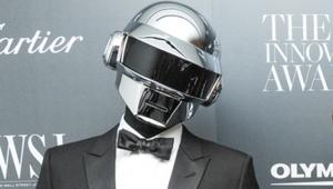 Daft Punk, Thomas Bangalter, Guy-Manuel de Homem-Christo