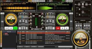 DJ-ProMixer1
