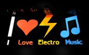 i_love_electro_final_by_davidmilla54711-d3digmz