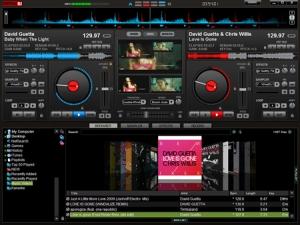 Virtual-DJ2