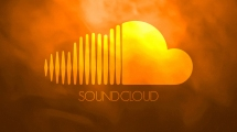 soundcloud-sign