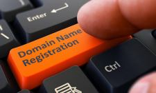 do-you-own-your-domain-name-reduced