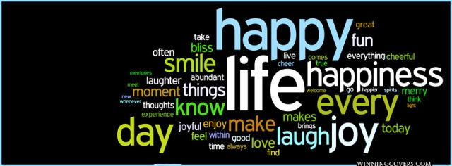 happy the best tumblr images pictures of happiness and happy word cloud tag facebook timeline cover photo for fb profile