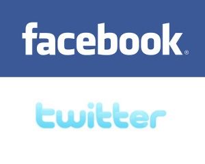Major-Differences-Between-Facebook-Marketing-and-Twitter-Marketing
